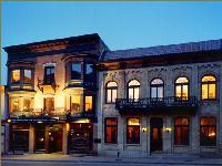 Great Dane Pub Brewing Company Fitchburg Fitchburg Wi