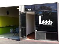 2kids Brewing Company