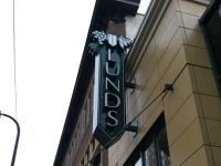Lunds - Hennepin