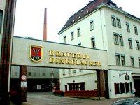 Dinkelacker-Schwabenbraeu AG