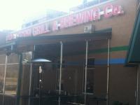 Lynnwood Grill & Brewing Concern