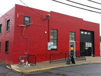 Funk Brewing Company