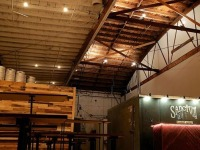 Sanctum Brewing Co.