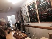 Hebridean Brewery Company