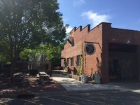 New Sarum Brewing Company