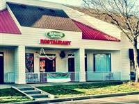 Sergio's Pizza Pub