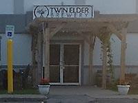 Twin Elder Brewery
