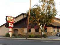 Funck's Restaurant