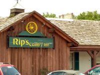 Rip's Country Inn