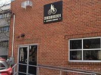 Conshohocken Brewing Company