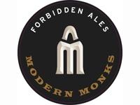Modern Monks Brewery