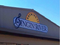 Singin' River Brewing Co.