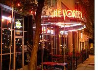 The Vortex Bar & Grill - Midtown