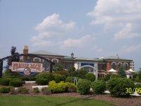 Prairie Rock Brewery