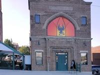 The Phoenix Brewing Company
