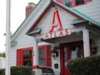 Atlas Tap House