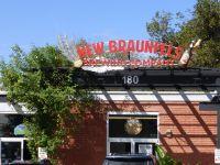 New Braunfels Brewing Company