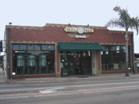 Pizza Port Carlsbad