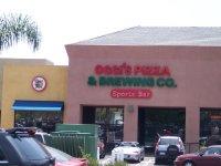 Oggi's Pizza & Brewing Co.