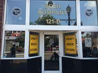 Beer Co.