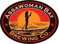 Assawoman Bay Brewing Company