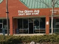 The Glass Jug Beer Lab