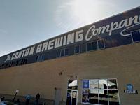 Canton Brewing Company