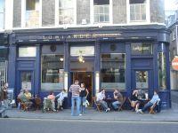 Lowlander Beer Café
