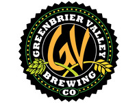 Greenbrier Valley Brewing Company