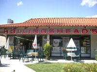 Hollingshead's Delicatessen