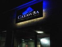 Catawba Brewing Tasting Room - Biltmore Village