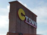 C Town Supermarkets