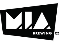 MIA Beer Co.