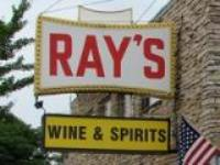 Ray's Wine & Spirits