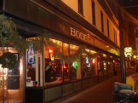 The Bodega Brew Pub