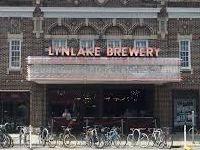 LynLake Brewery
