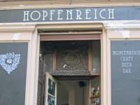 Hopfenreich