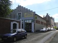 Brasserie De Clerck