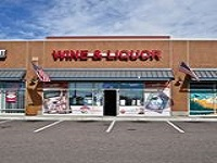 Veterans Wine and Liquor