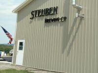 Steuben Brewing Company