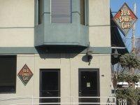 3rd & Spruce Cafe