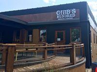 Gibb's Hundred Brewing Co.