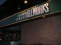 Third Street Aleworks