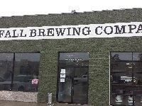 Fall Brewing Co. (DUPLICATE)
