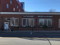 5050 Taphouse