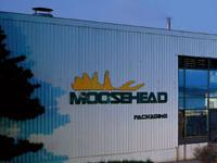 Moosehead Breweries Ltd.