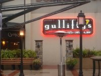 Gullifty's Restaurant
