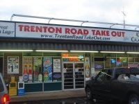 Trenton Road Take Out