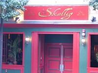 The Skellig