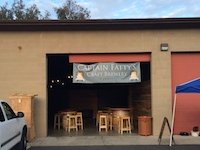 Captain Fatty's